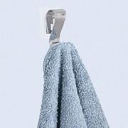 Griipa gancho de toalla y traje